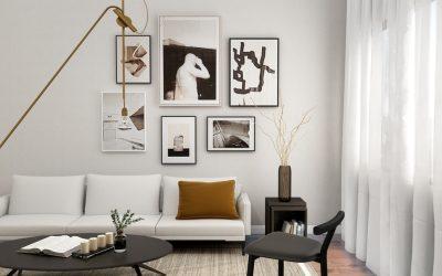 L'aspect décoratif de votre maison, comment y parvenir ?