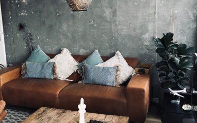Comment meubler sa maison sans se ruiner ?